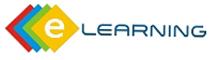 E-Learning Pusdiklat Kepemimpinan